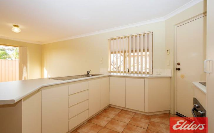 1/52 Halsey Street, South Bunbury, WA, 6230 - Image 1