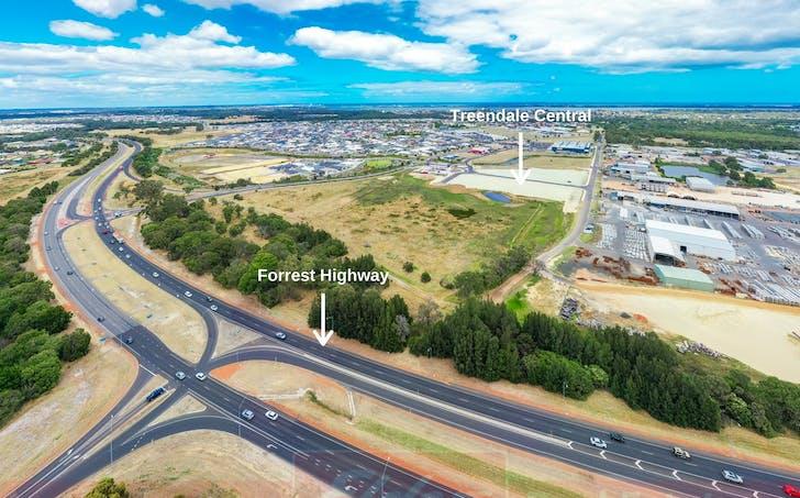 Part Lot 9600 Ditchingham Place, Australind, WA, 6233 - Image 1
