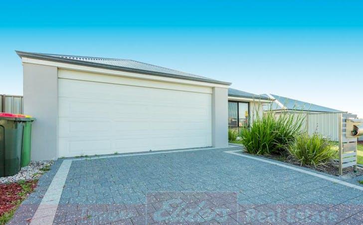 4A Mercury Pass, Australind, WA, 6233 - Image 1