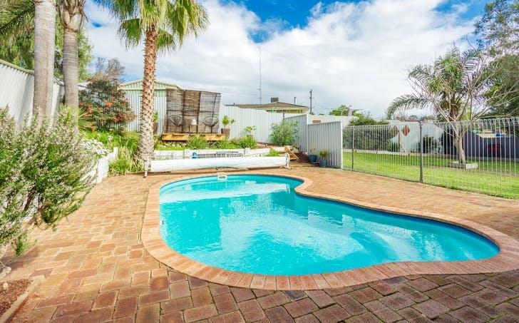 26 Pearce Road, Australind, WA, 6233 - Image 1