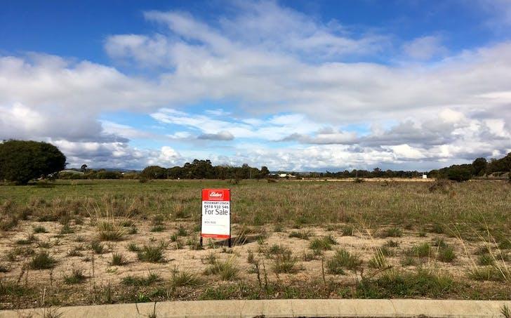 21 Pedretti Road, Picton East, WA, 6229 - Image 1