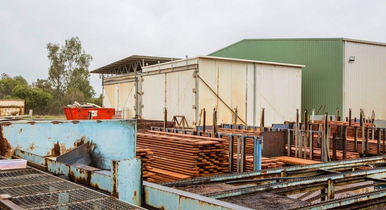 1 South West Timber Sawmills, Busselton, WA, 6280 - Image 4