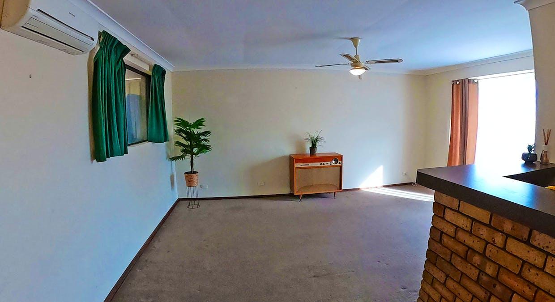 273A Old Coast Road, Australind, WA, 6233 - Image 3