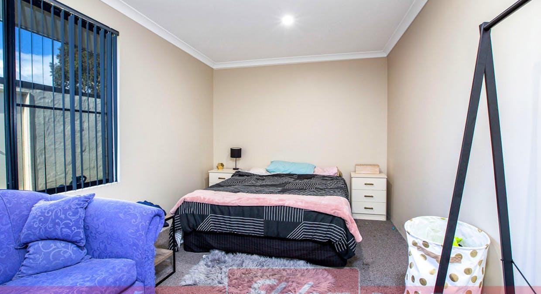 26 Barton Drive, Australind, WA, 6233 - Image 13
