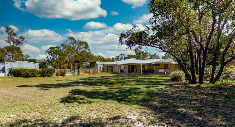 63 Australind Road, Leschenault, WA, 6233 - Image 22