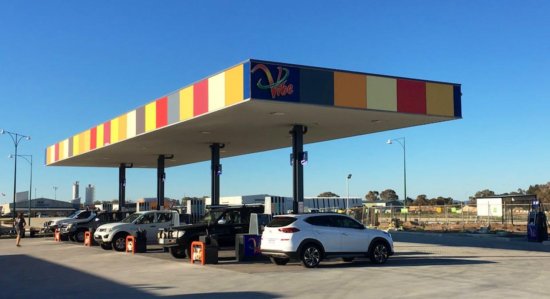 157 Grand Entrance, Australind, WA, 6233 - Image 1