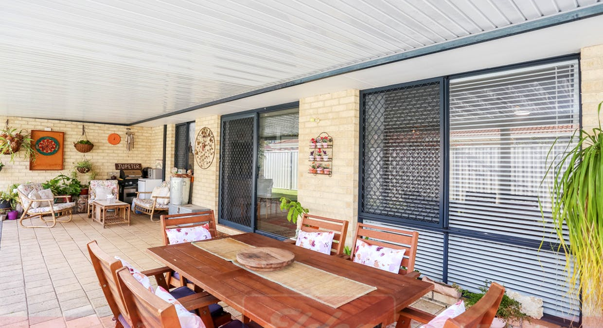 3 Darwin Way, College Grove, WA, 6230 - Image 16