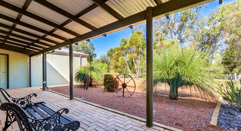 63 Australind Road, Leschenault, WA, 6233 - Image 27