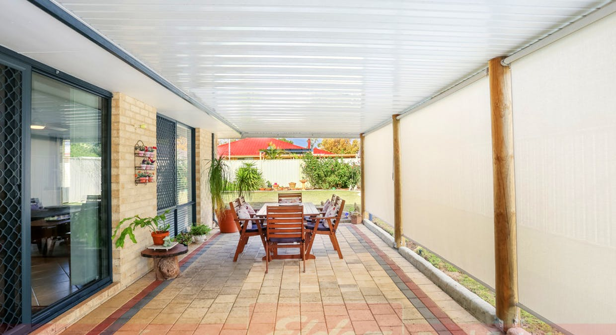 3 Darwin Way, College Grove, WA, 6230 - Image 17