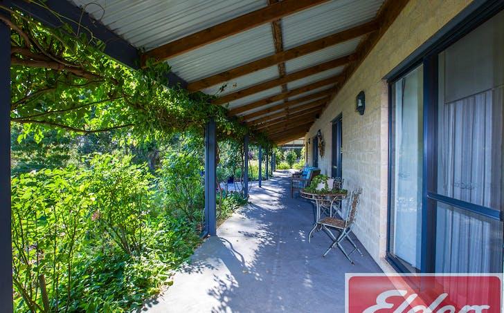198 Hetherington Road, Argyle, WA, 6239 - Image 1