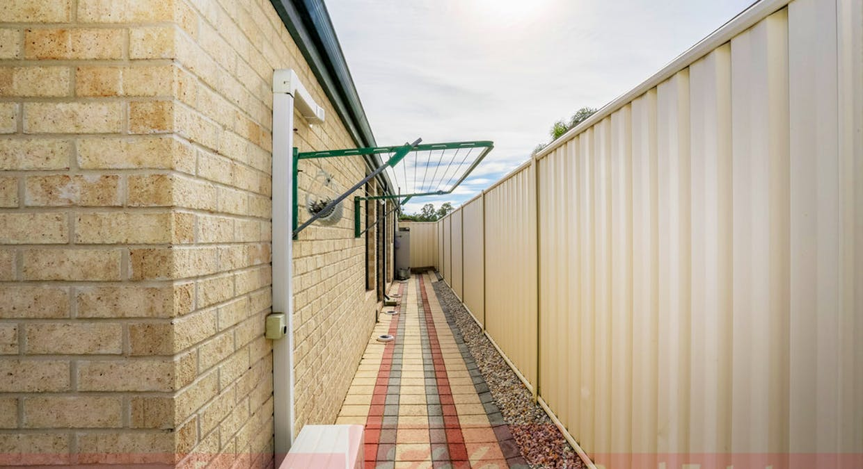 3 Darwin Way, College Grove, WA, 6230 - Image 20