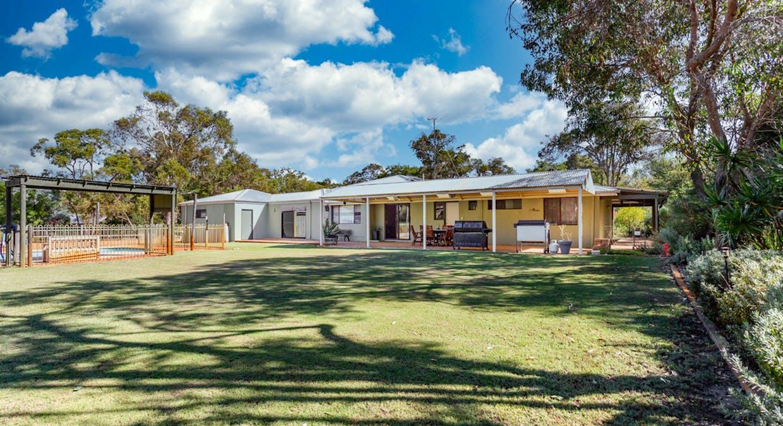 63 Australind Road, Leschenault, WA, 6233 - Image 21