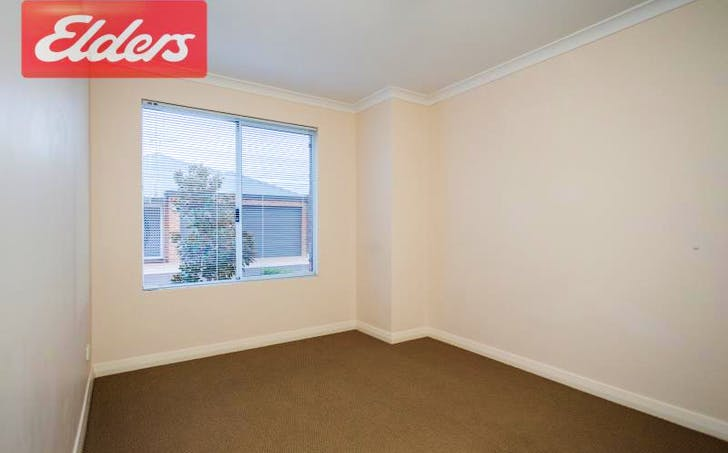13A Cambrose Avenue, Australind, WA, 6233 - Image 1