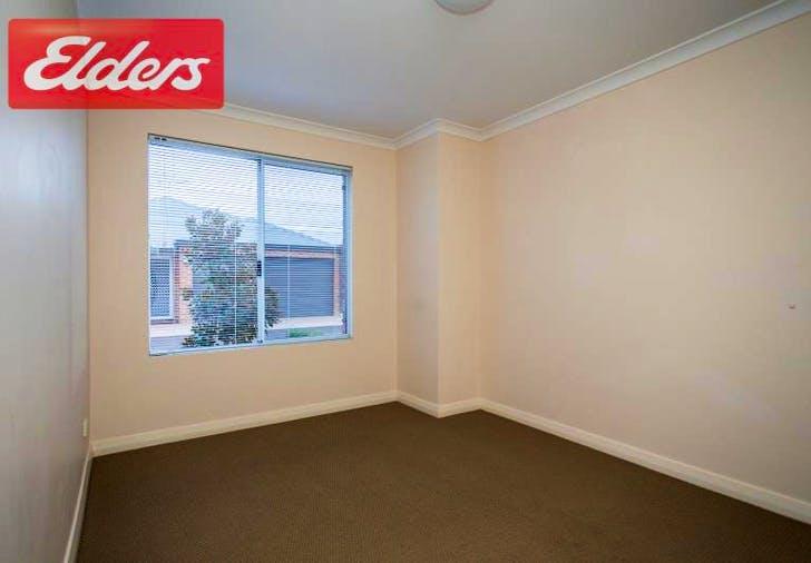 13A Cambrose Avenue, Australind, WA, 6233