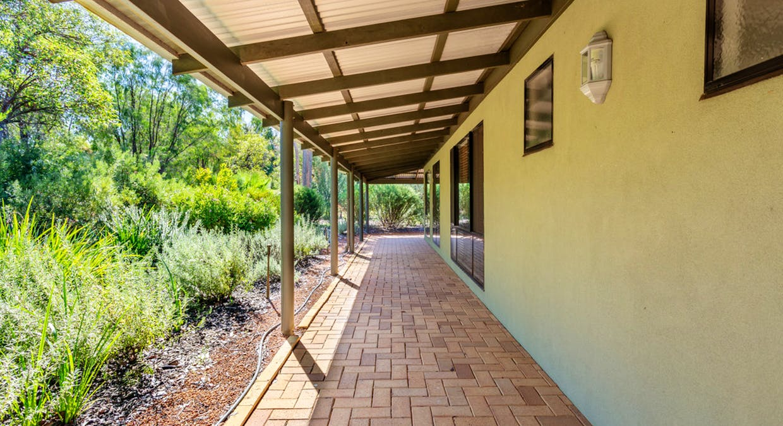 63 Australind Road, Leschenault, WA, 6233 - Image 26