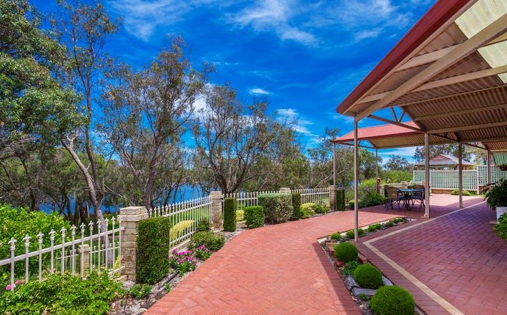 56 Lucy Victoria Avenue, Australind, WA, 6233 - Image 1