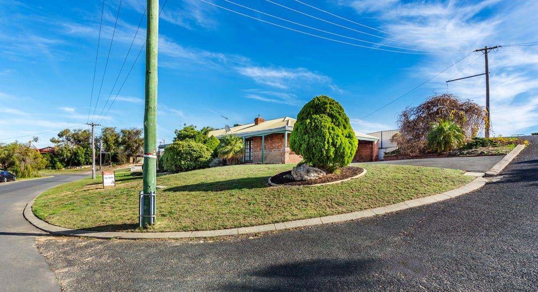 11 Christison Way, Australind, WA, 6233 - Image 28
