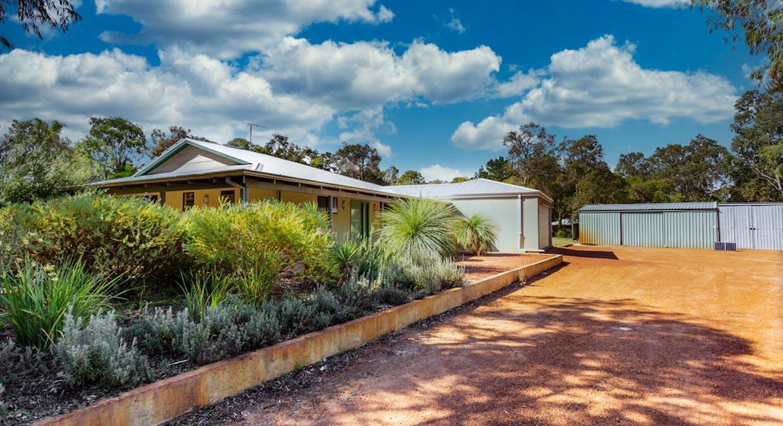 63 Australind Road, Leschenault, WA, 6233 - Image 29