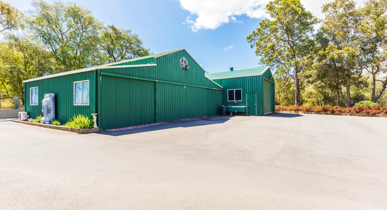 47 Hollyford Place, Dardanup West, WA, 6236 - Image 21
