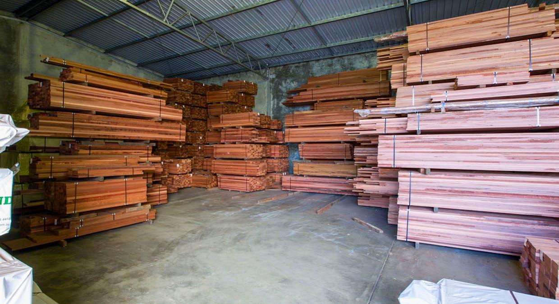 1 South West Timber Sawmills, Busselton, WA, 6280 - Image 29