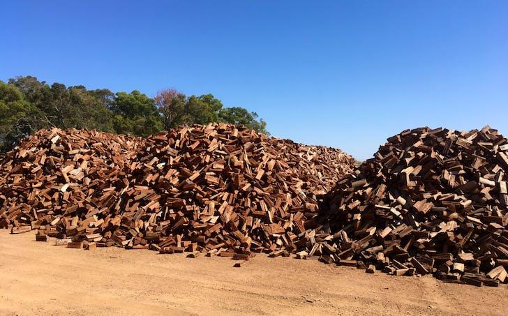1 Freo Firewood, Worsley, WA, 6225 - Image 1