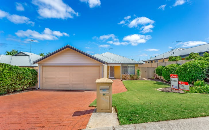 2B Claughton Way, Glen Iris, WA, 6230 - Image 1