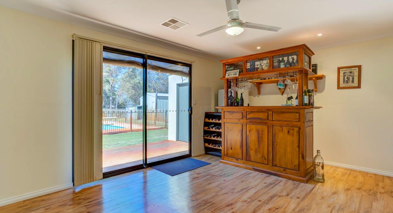 63 Australind Road, Leschenault, WA, 6233 - Image 5