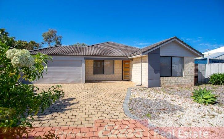 8 Glenfield Drive, Australind, WA, 6233 - Image 1