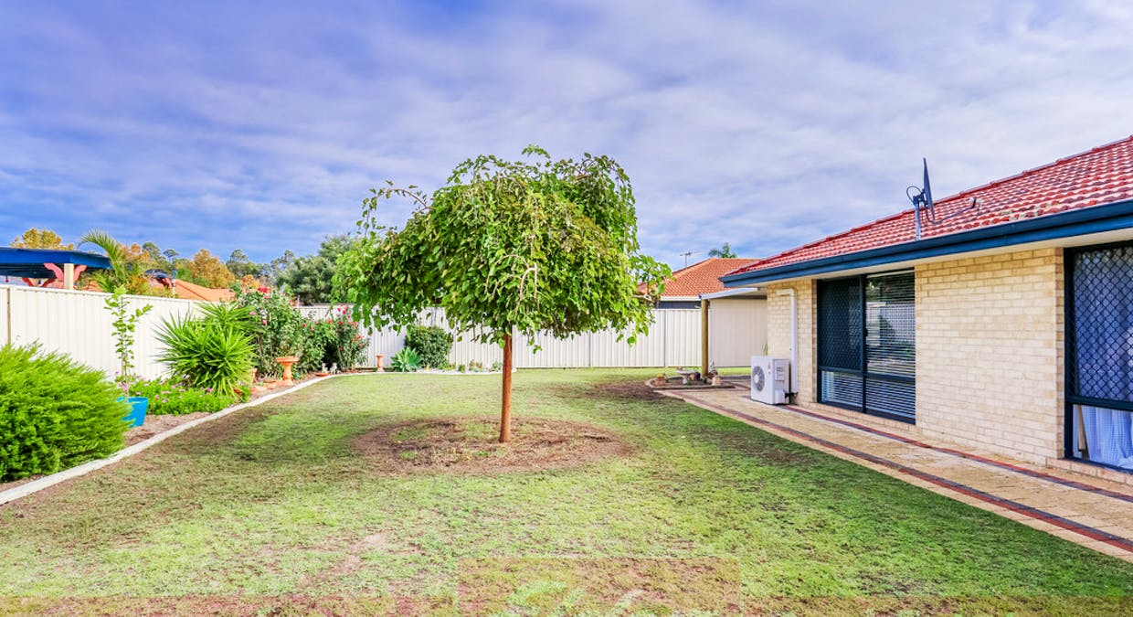 3 Darwin Way, College Grove, WA, 6230 - Image 18