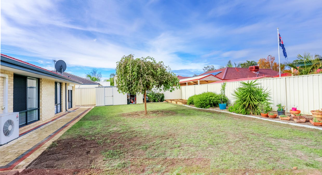3 Darwin Way, College Grove, WA, 6230 - Image 19