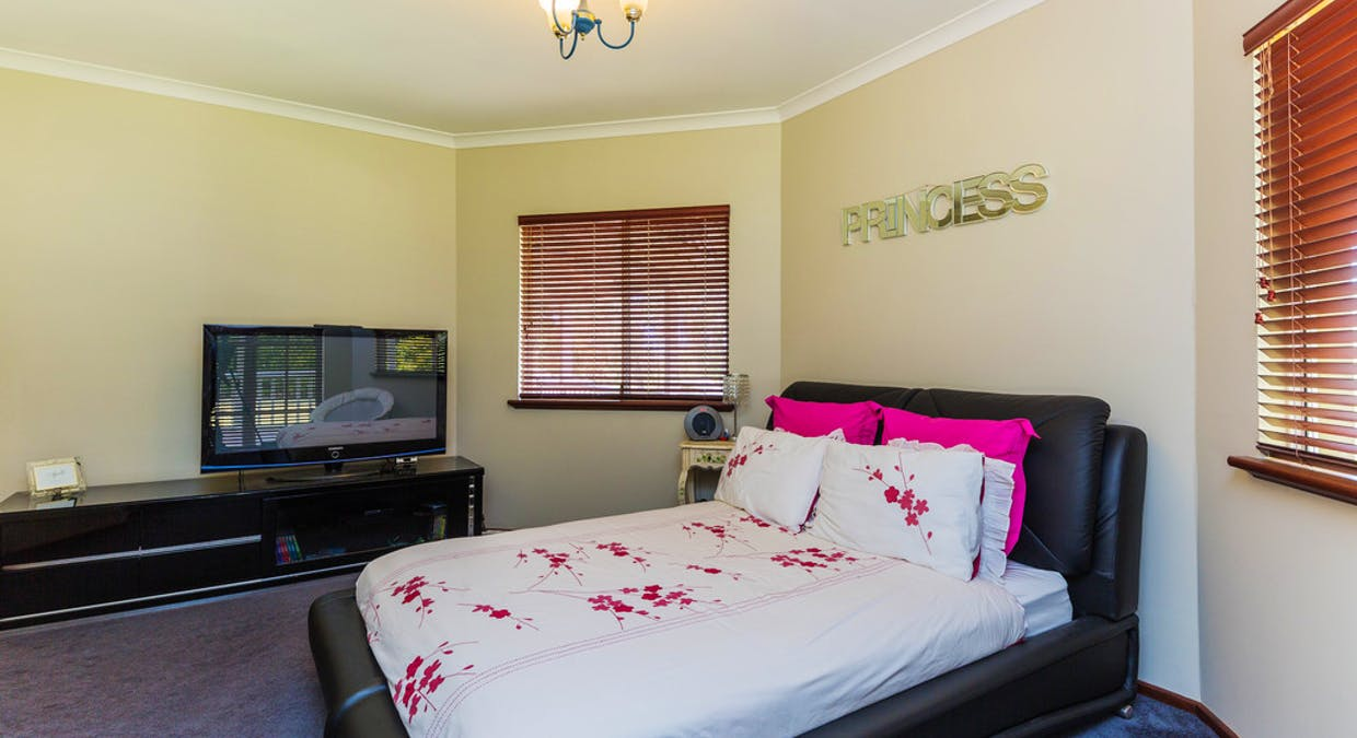 47 Hollyford Place, Dardanup West, WA, 6236 - Image 9