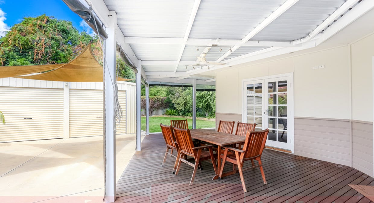 17 Patrick Street, South Bunbury, WA, 6230 - Image 16