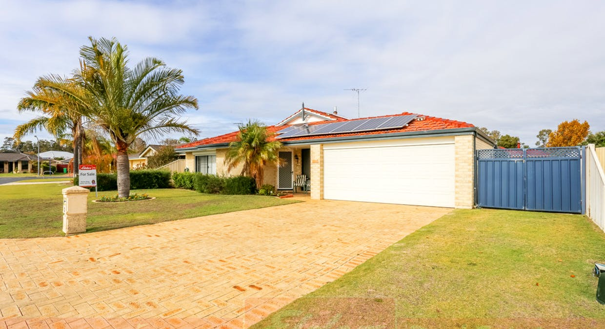 3 Darwin Way, College Grove, WA, 6230 - Image 22