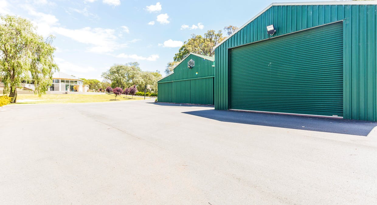 47 Hollyford Place, Dardanup West, WA, 6236 - Image 22
