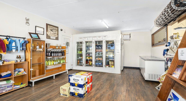1 Horrocks Beach General Store, Horrocks, WA, 6535 - Image 4