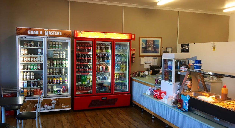 1 Central Lunch Bar, Bunbury, WA, 6230 - Image 5