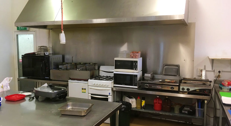 1 Central Lunch Bar, Bunbury, WA, 6230 - Image 6