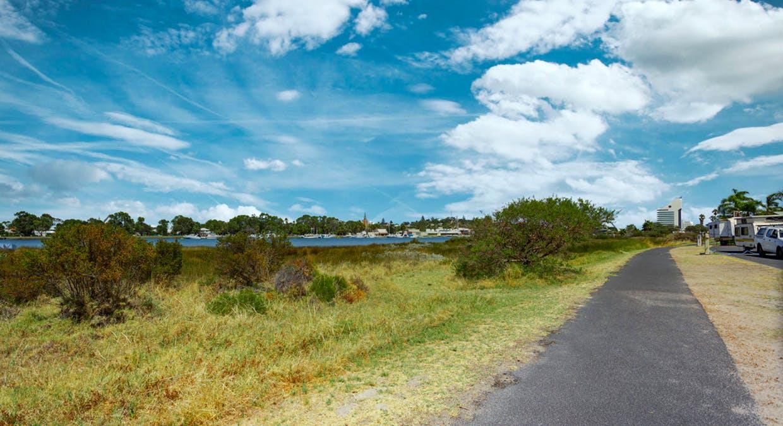 Parkhome 25 Koombana Bay, Bunbury, WA, 6230 - Image 19