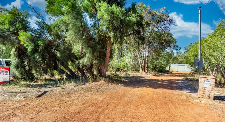 63 Australind Road, Leschenault, WA, 6233 - Image 30