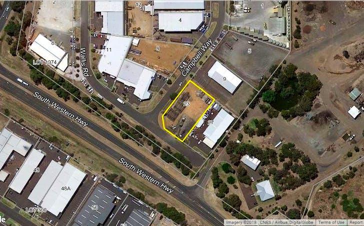 23 Wallis Road, Davenport, WA, 6230 - Image 1