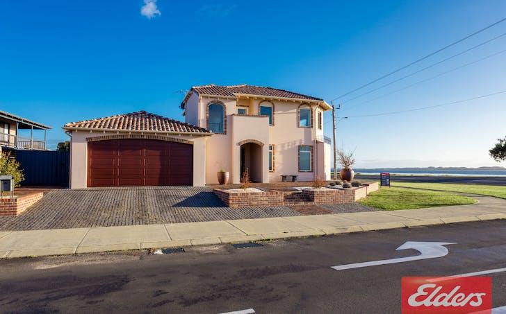 387 Old Coast Road, Australind, WA, 6233 - Image 1
