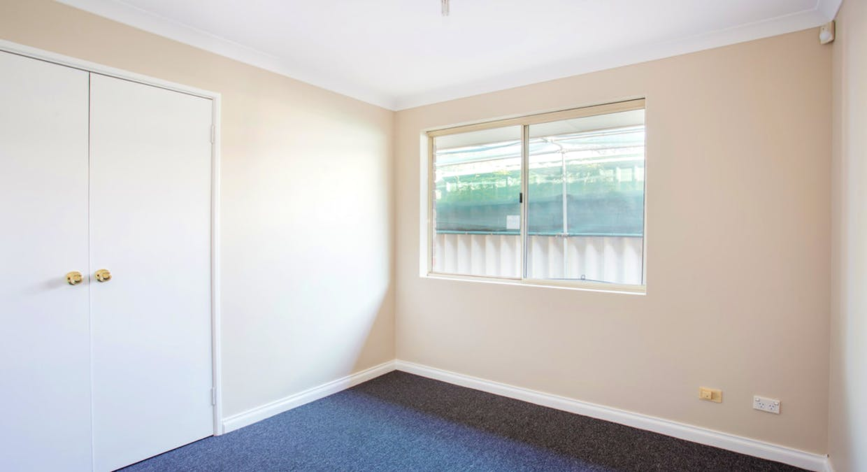 2/26 Charterhouse Close, East Bunbury, WA, 6230 - Image 10