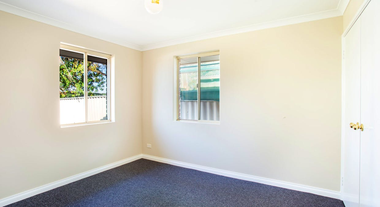 2/26 Charterhouse Close, East Bunbury, WA, 6230 - Image 11