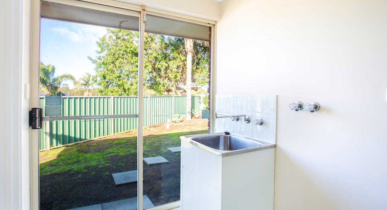 2/26 Charterhouse Close, East Bunbury, WA, 6230 - Image 14