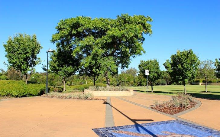 25 Hunter Circle, Millbridge, WA, 6232 - Image 1