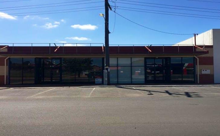 32 Harvey Street Collie, Collie, WA, 6225 - Image 1