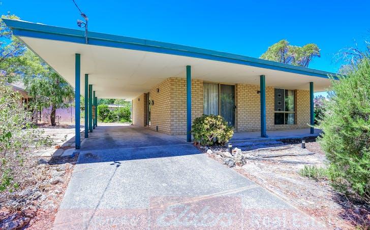 4 Mulgara Street, Australind, WA, 6233 - Image 1