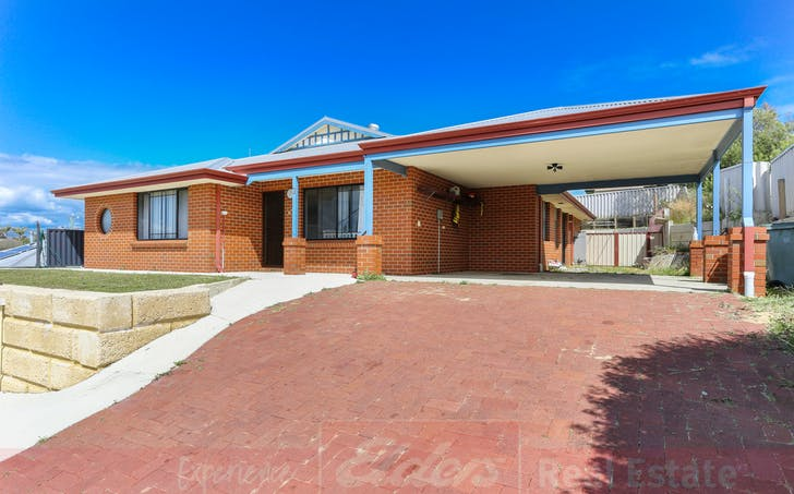 3 Lilly Court, Australind, WA, 6233 - Image 1
