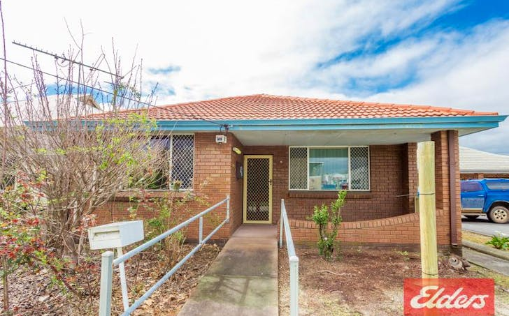 52 Johnston Street, Collie, WA, 6225 - Image 1
