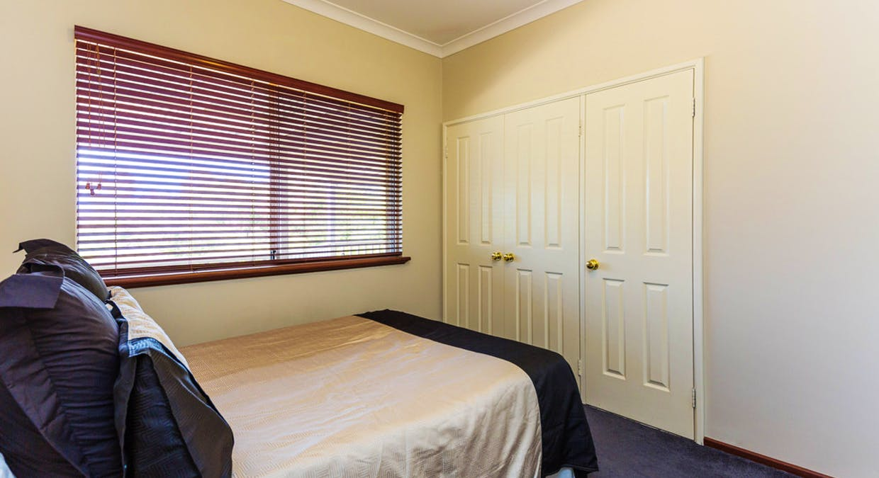 47 Hollyford Place, Dardanup West, WA, 6236 - Image 11